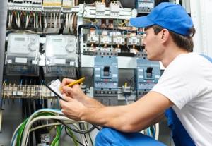 Servicios-eléctricos_CÓRDOBA4-1