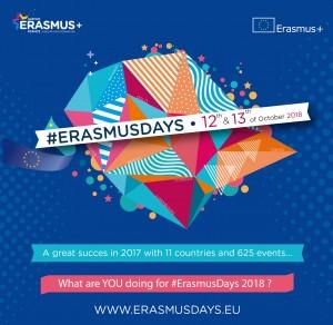 ERASMUSDAYS_-2018_EN